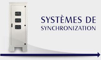 synchronization-(1)