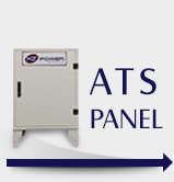 ats-panel