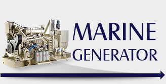 marine-generator