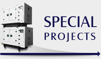 sipecial-projects