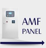 amf-panel