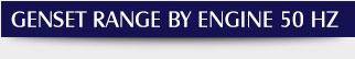 genset-range-engine