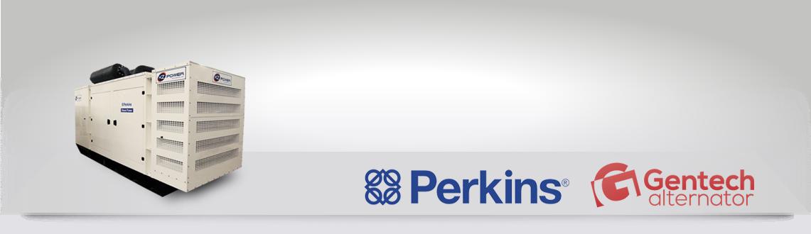perkins--gentech