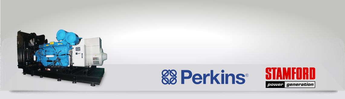 perkins-stamford